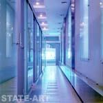 закрытие радиаторов отопления декоративными панелями