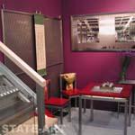 Выставка FIDEXPO 2005