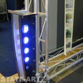 светильники, подстветка интерьера