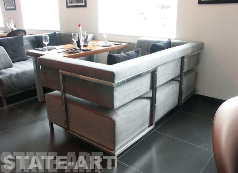 каркас мягкой мебели