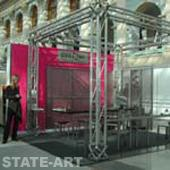 оборудование нержавеющая сталь изготовление